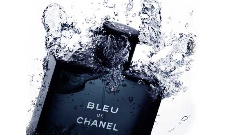 65% off, Rs 1450 only for Bleu De Chanel Perfume for Men (First Copy)