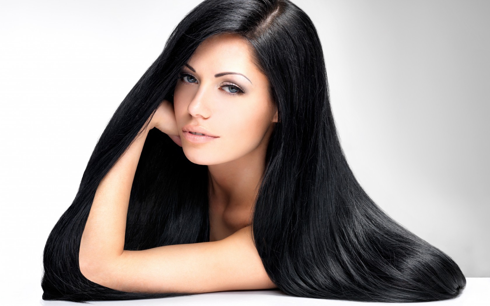 60% off Rs 8999 only for LOreal Hair Xtenso / Rebounding / keratin permanent straightening / permanent blowdry + Hair Cut + LOreal Hair Treatment + Head & Shoulder Massage at LeReve Beauty Lounge Gulberg, Lahore.