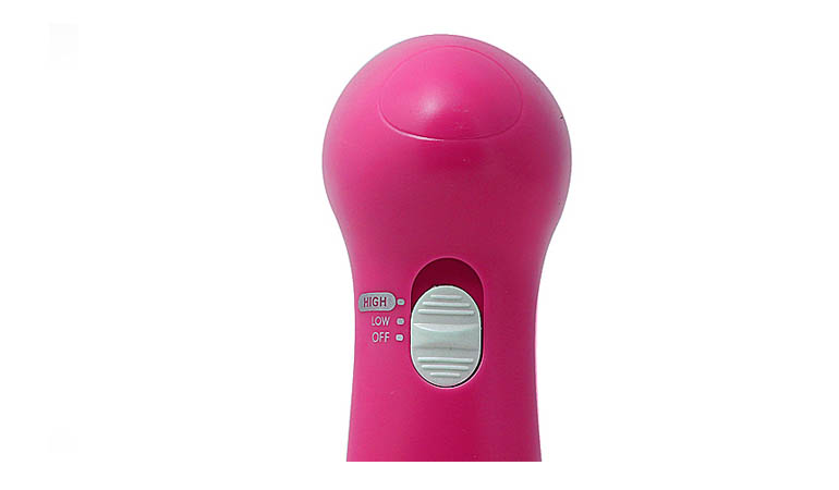 68% off, Rs 799 only for 5 In 1 Beauty Care Massager - FREE DELIVERY NATIONWIDE