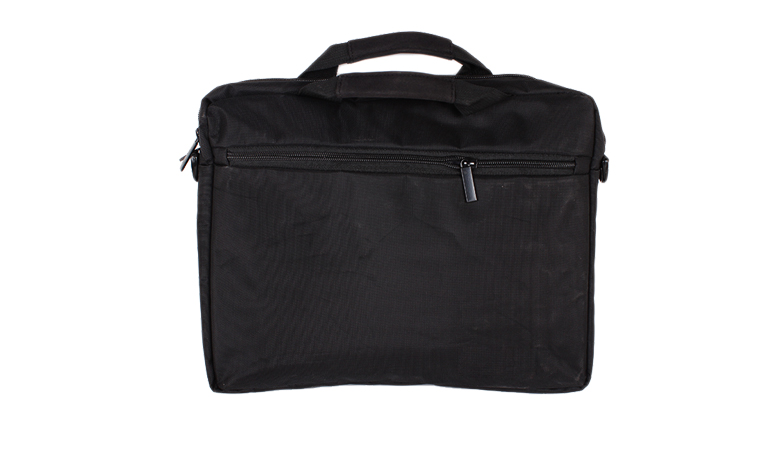 Apple Laptop Hand Carry Bag