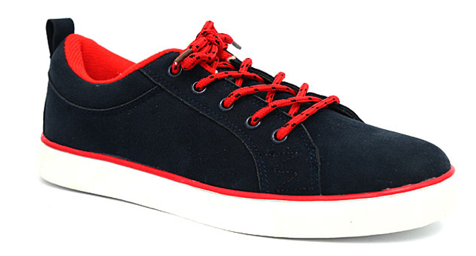 Pair Of Sneakers for Men