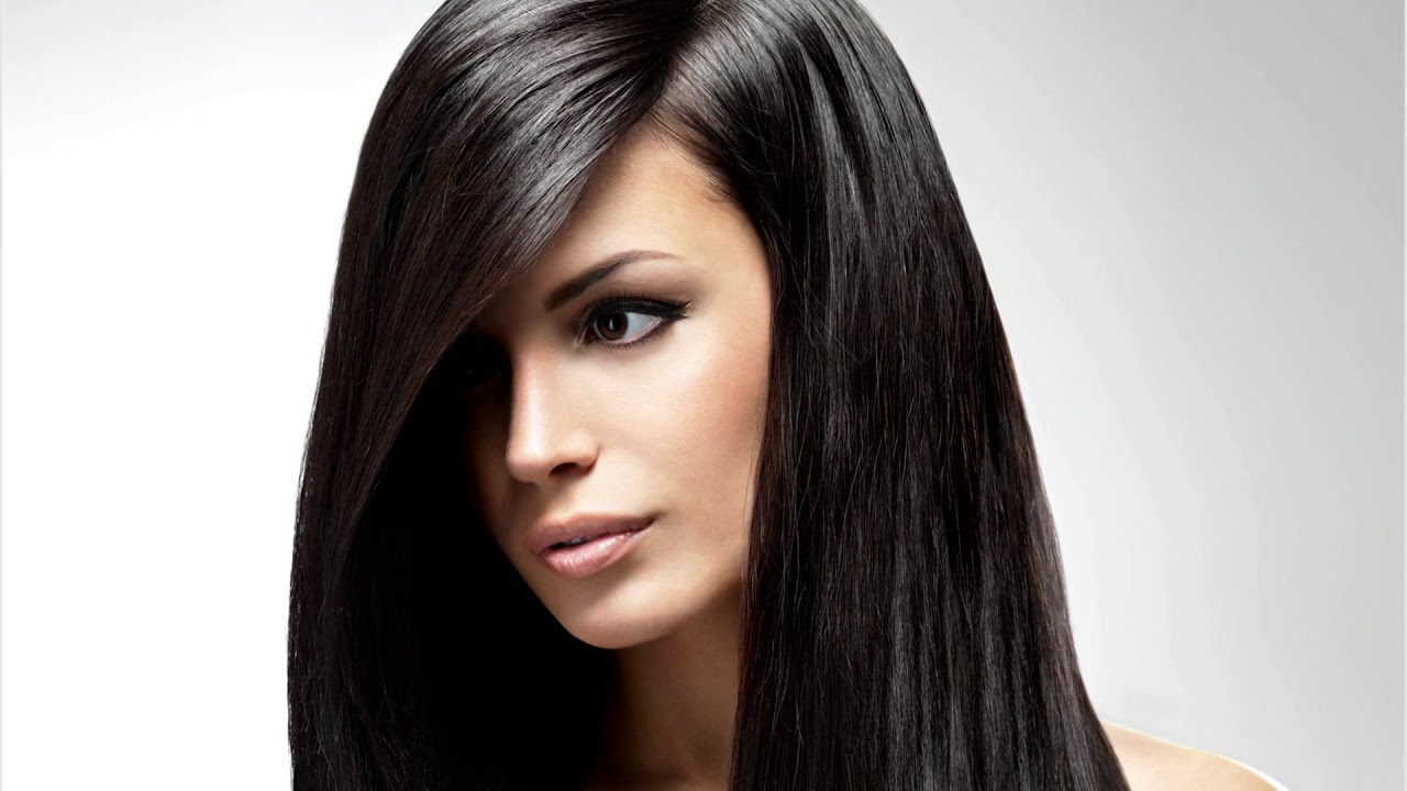 68% off Rs 8999 only for LOreal Hair Xtenso / Rebounding / keratin permanent straightening / permanent blowdry + Hair Cut + LOreal Hair Treatment + Head & Shoulder Massage by Zen-Salon & Spa DHA Phase 2, Lahore