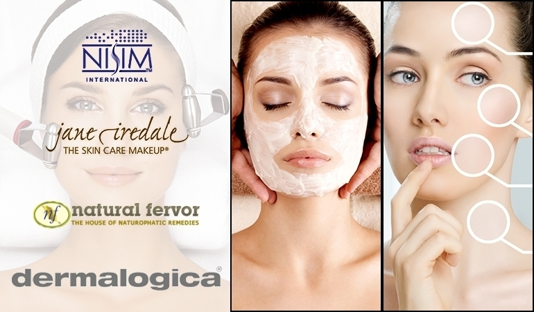 Dermalogica Power Bright Facial Cleansing + Skin Assessment + Face Mapping + 1 Year Membership + 50% Off on all Dermalogica Services & Classes + 5% Off on Dermalogica, Jane Iredale, Nisim and NF Products + Free Samples by Esthetic Sense