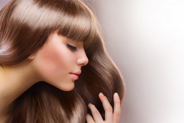 Transform your looks and be the stunning | 62% off, Rs 9999 only for Keratin Hair Straightening Treatment  + Hydra Facial with Complete Scrum & Tools + Face Polisher + Hair Cutting as Per Customer Choice + Deep Neck Polisher by Ameeraz Beauty Salon, 23 Ground floor, Al-Hafeez Tower MM Alam Rd Gulberg III, Lahore.