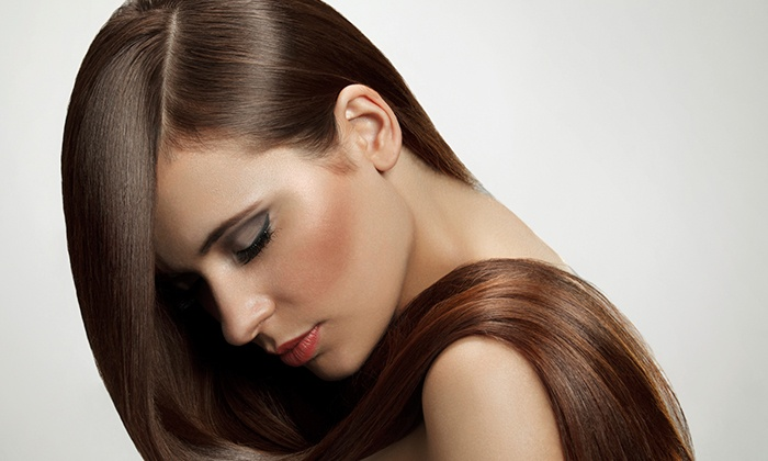 54% off, Rs 8999 only for LOreal Hair Xtenso or Hair Rebonding + Hair Cut + LOreal Hair Treatment + Blow Dry + Head & Shoulder Massage at LeReve Beauty Lounge Gulberg, Lahore.