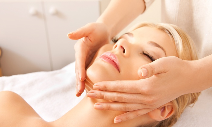 Check this mind blowing deal! 80% OFF, Rs 1999 only for Dermaclear Whitening Facial or Double Glow Whitening Facial + Whitening Polisher + Face bleach + Whitening Manicure + Whitening Pedicure with Polisher + Loreal Hair Repair Protein Treatment or Stylish Hair Cutting + Hand & Feet Massage + Neck & Shoulder Massage + Threading (Eye brow+Upper lips) at The Beauty Room Salon Gulberg, Lahore.